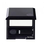 Shiseido Luminizing Satin Eye Color Wt 907 - Tester (Solo Prodotto)