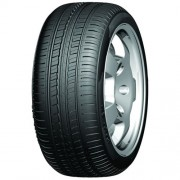 Anvelope de Vara Windforce Catchgre GP100 205/60R16 96H XL