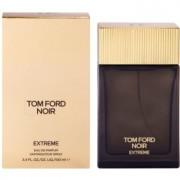 Tom Ford Noir Extreme Eau de Parfum para homens 100 ml