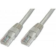 Cablu retea Cablexpert PP12-3M, Cat. 5E - 3m