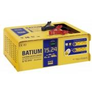 BATIUM 15-24 - Redresor profesional cu microprocesor GYS