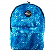 Mr. Gugu & Miss Go Frakta Backpack Bag BP031
