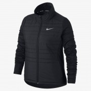 Nike Essential Filled