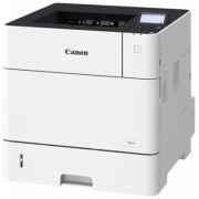 Imprimanta Laser Canon Color I-Sensys Lbp710Cx