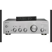 Amplificatoare - Pioneer - A-50DA Argintiu