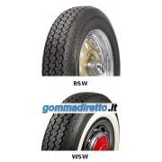 Vredestein Sprint Classic B ( 205/60 VR13 86V WW 40mm )