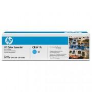 ORIGINAL HP toner ciano CB541A 125A ~1400 Seiten