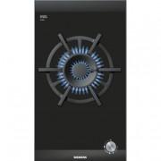 Siemens ER326AB70E - 30 cm Gas Hob IQ 700 Ceramic
