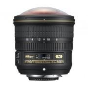 Nikon 8-15mm