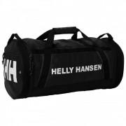 Helly Hansen - Hellypack 50 - Reistas maat 50 l zwart