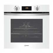 Indesit IFW 4844 H WH