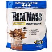 Gaspari Nutrition Real Mass Advanced 5454gr