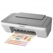 impresora multifuncional canon mg2410
