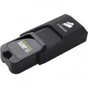 Flash Voyager Slider X1 USB 3.0 128 GB