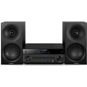 Micro sistem audio Blaupunkt MS30BT Bluetooth
