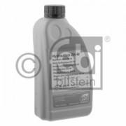 Öl, Zentralhydraulik