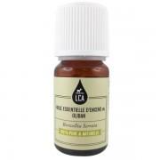 LCA - Combe d'Ase Huile essentielle d'Encens ou Oliban 10 ml