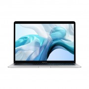 """Apple MacBook Air 13,3"""" (2019) MVFK2N/A Zilver"""
