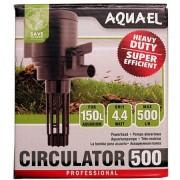 Pompa apa CIRCULATOR 500, Aquael