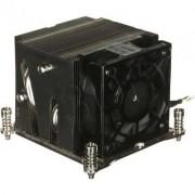 Охладител за процесор supermicro snk-p0048ap4