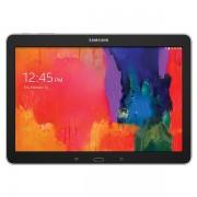"""Samsung Tablet SM-T520 Galaxy Tab Pro 10.1"""", WiFi , Black,white"""