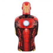 Marvel Avengers Iron Man sprchový gel pro děti
