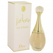 JADORE by Christian Dior Eau De Parfum Spray 2.5 oz