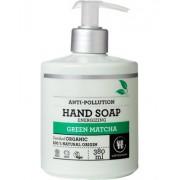 Urtekram Tekuté mýdlo na ruce Matcha BIO VEG 380ml