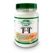 TNT Tribulus Terestris – 250 mg – 120 capsule vegetale