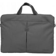 Geanta Laptop Sumdex Continent CC-01 15-16 inch Gri
