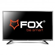 FOX 40DLE178 TELEVIZOR android
