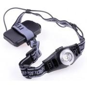 Lanterna Frontala Vipow URZ0074