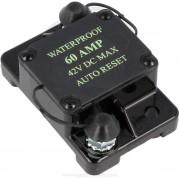 Reset switch automatisch 60A