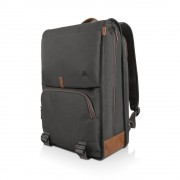 "Backpack, Lenovo 15.6"", Urban B810 by Targus, Black (GX40R47785)"