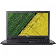 Laptop Acer Aspire 3 A315-34-P2PC, Intel Pentium Silver Quad-Core N5000, 15.6inch, RAM 4GB, HDD 1TB, Intel UHD Graphics 605, Linux, Black (NX.HE3EX.017)