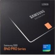 Samsung 840 Pro Series 128 GB SSD Internal Hard Drive (MZ-7PD128BW)