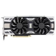 EVGA GeForce GTX 1070 SC GAMING 8GB