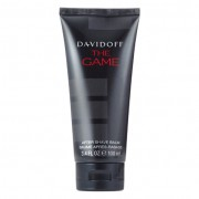 Davidoff The Game After Shave Balm 100ml