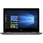 Dell Inspiron 5378