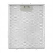 Klarstein KLARSTEIN filtru de grăsime din aluminiu, 26 x 32 cm, filtru de înlocuire, filtru de rezervă (TK15-spare part)