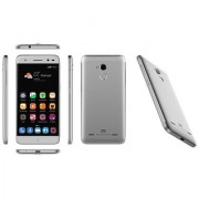 ZTE BLADE V7 LITE 3GB 16GB 5 HD DISPLAY FINGER PRINT 4G VOLTE