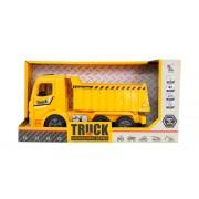 Igračka kamion OP800