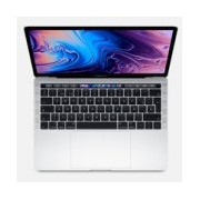 MACBOOK PRO 13 TB/ I5QC 1,4GHZ 8A GEN /8GB 256GB SSD/ INTEL IRIS PLUS 645/ PLATA
