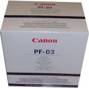Canon PF-03 - 2251B001 cabezal de impresion
