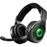 Casti PC pdp Afterglow AG 9 do Xbox One