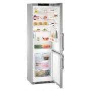 Хладилник с фризер Liebherr CNef 4845 Comfort NoFrost