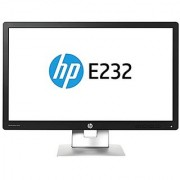 HP Business M1N98A8#ABA 23 EliteDisplay E232 Monitor