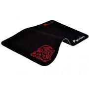 Mouse pad Thermaltake EMP0003SLS