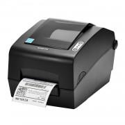 Bixolon SLPT400 Standard stampante trasferimento termico