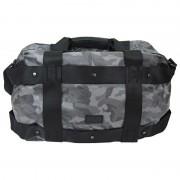 Licence 71195 Chameleon Duffle Bag Grey LBF10811-GY